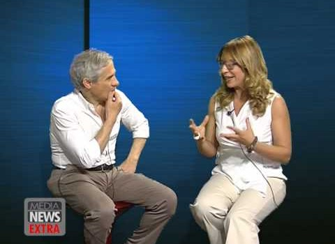 marilisa giammona intervista aldo penna